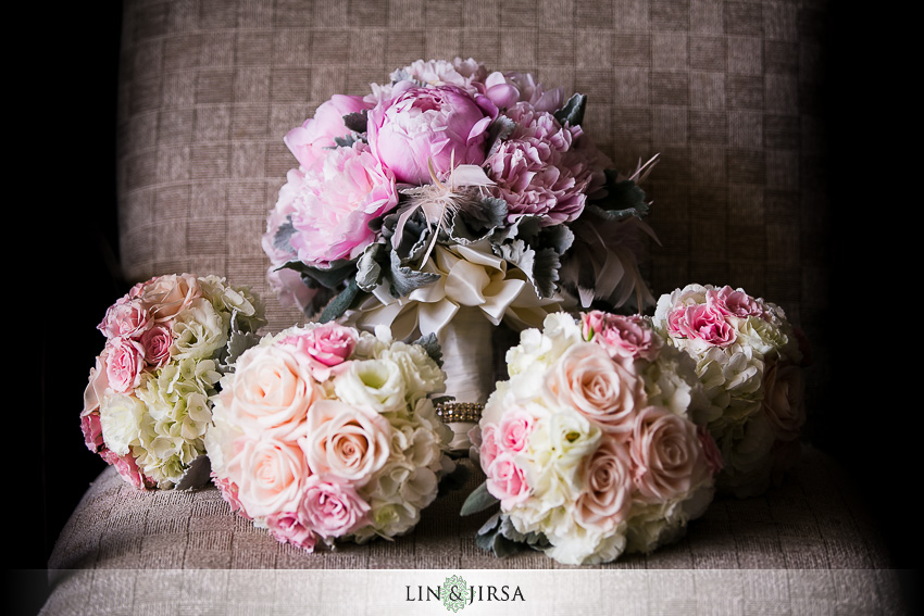 wedding-bouquet-st-regis-monarch-beach-wedding