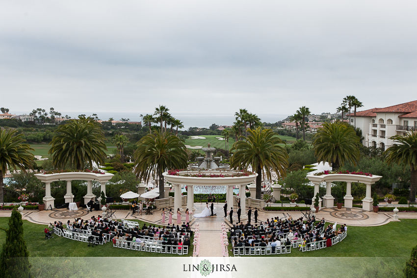 wedding-st-regis-monarch-beach-wedding-photography