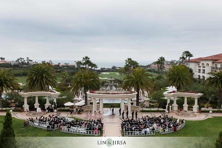 wedding-st-regis-monarch-beach-wedding-photography