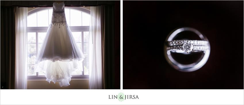 01-royal-vista-wedding-photographer-wedding-dress