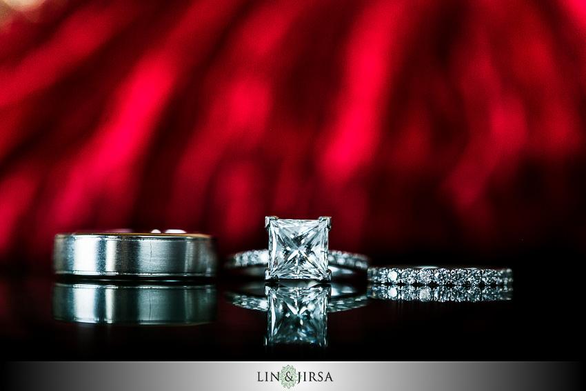 01-the-langham-pasadena-wedding-photographer-wedding-rings
