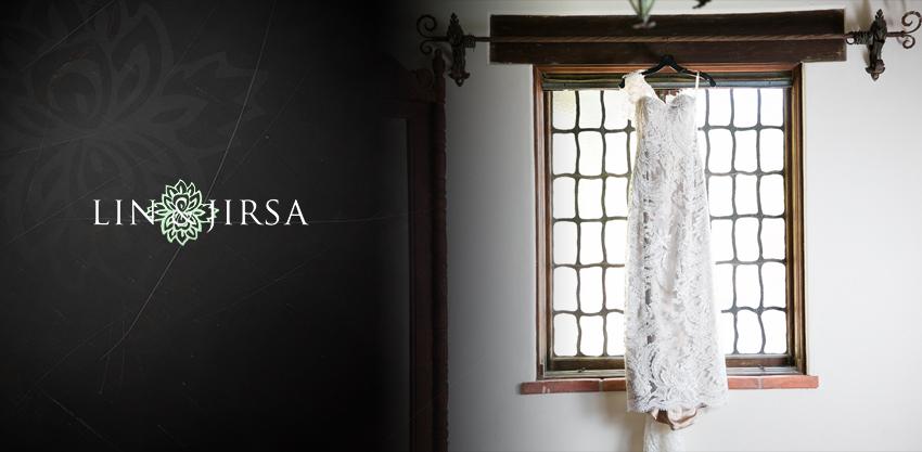 02-adamson-house-malibu-wedding-photographer-wedding-dress