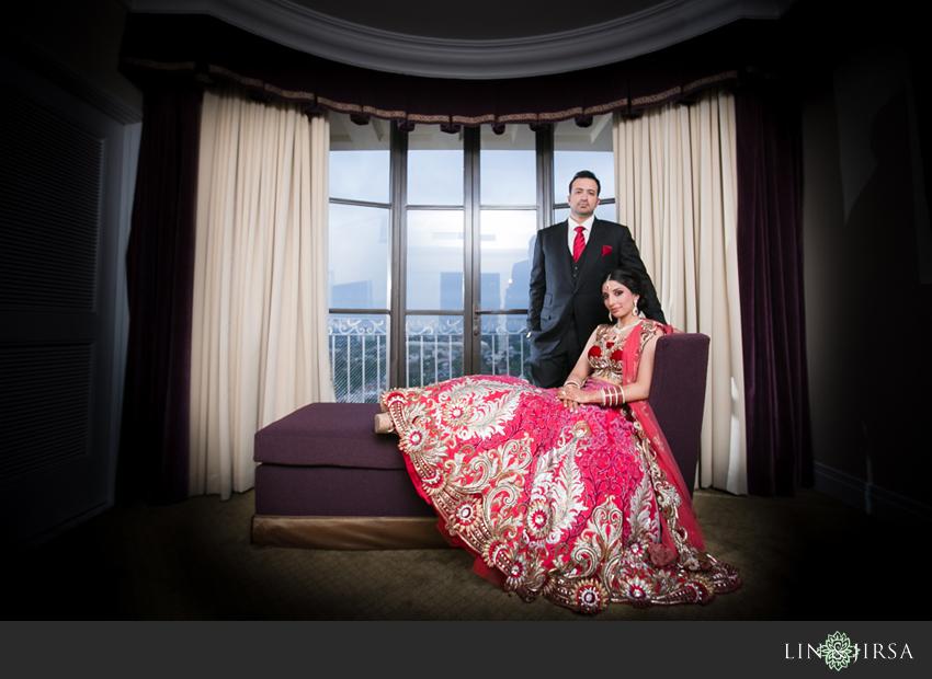 02-beverly-whilshire-beverly-hills-hotel-wedding-photographer
