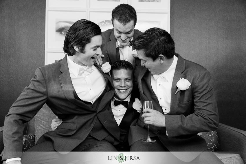 04-at&t-center-los-angeles-wedding-photographer-groomsmen