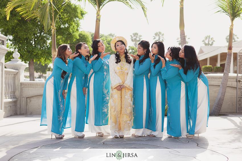 04-cambodian-ceremony-photographer