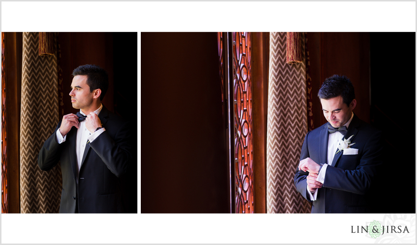 04-los-angeles-athletic-club-wedding-photographer-groom-getting-ready