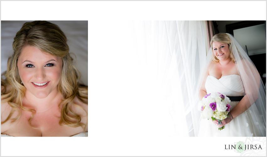 04-st-regis-dana-point-wedding-photographer-bride-portrait