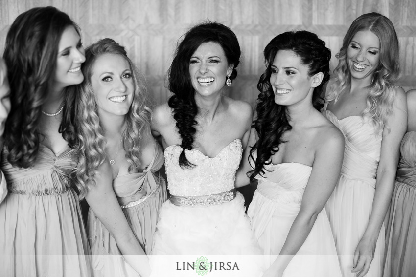 04-the-london-west-hollywood-hotel-wedding-photographer-bride-and-bridesmaids