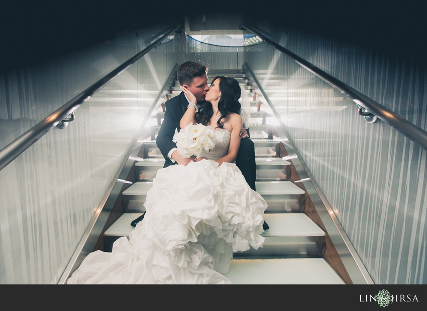 05-at&t-center-los-angeles-wedding-photographer-couple-session