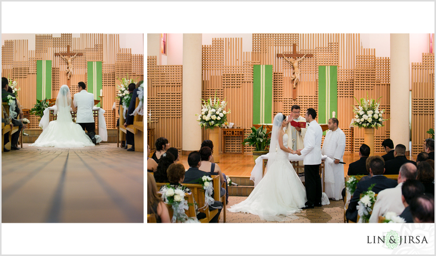 05-royal-vista-wedding-photographer-wedding-ceremony
