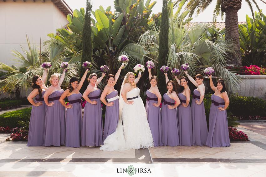 05-st-regis-dana-point-wedding-photographer-bride-and-bridesmaids