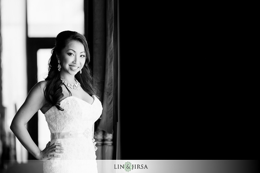 05-taglyan-cultural-complex-wedding-photographer-bride-portrait