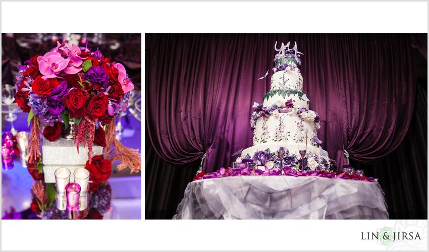 06-beverly-whilshire-beverly-hills-hotel-wedding-photographer-wedding-reception-detail-shots