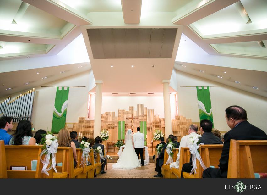 06-royal-vista-wedding-photographer-wedding-ceremony
