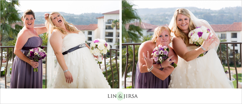 06-st-regis-dana-point-wedding-photographer-bride-and-bridesmaids