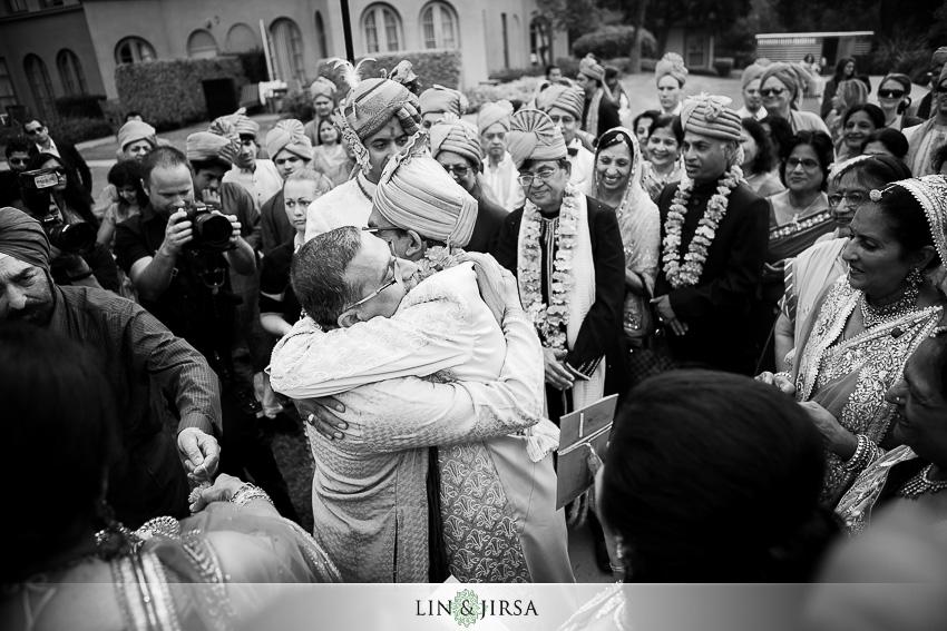 06-the-langham-pasadena-wedding-photographer