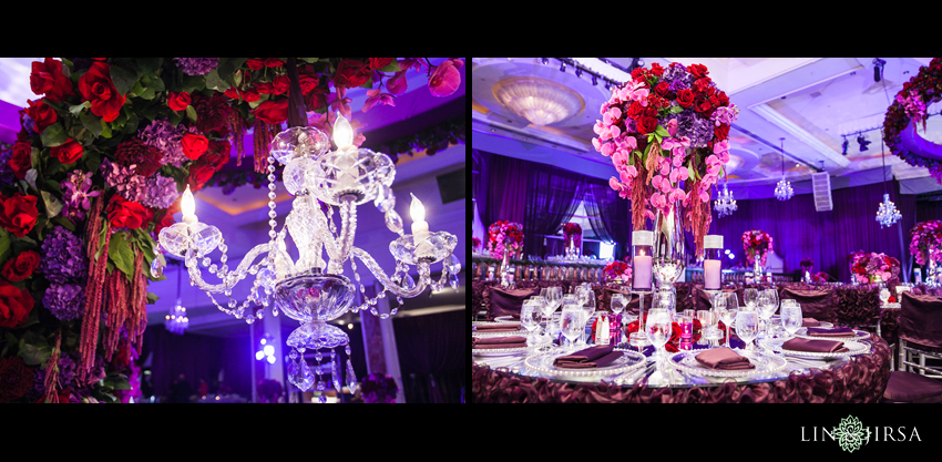 07-beverly-whilshire-beverly-hills-hotel-wedding-photographer-wedding-reception-detail-shots