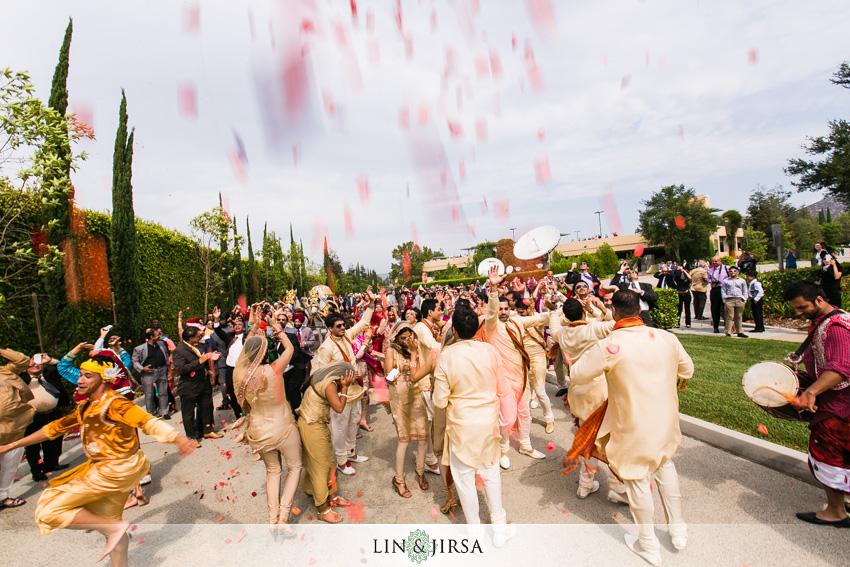 07-four-seasons-westlake-village-wedding-photographer