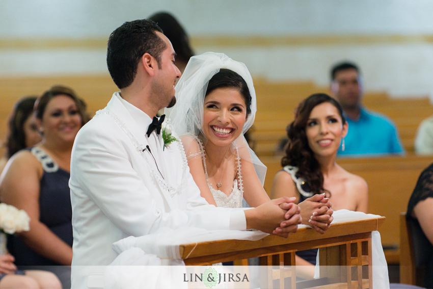 07-royal-vista-wedding-photographer-wedding-photographer