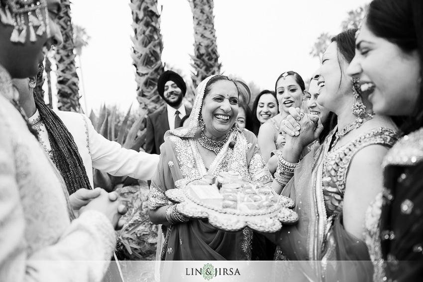 07-the-langham-pasadena-wedding-photographer