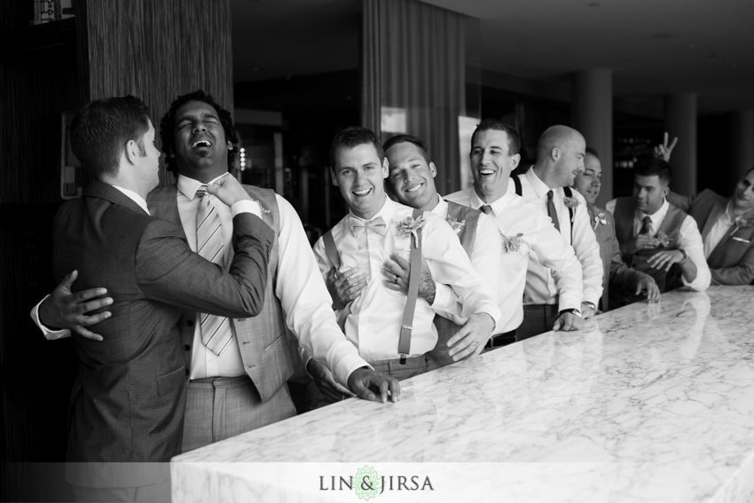 07-the-london-west-hollywood-hotel-wedding-photographer-groom-and-groomsmen