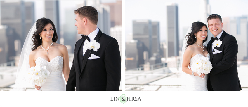 08-at&t-center-los-angeles-wedding-photographer-couple-session