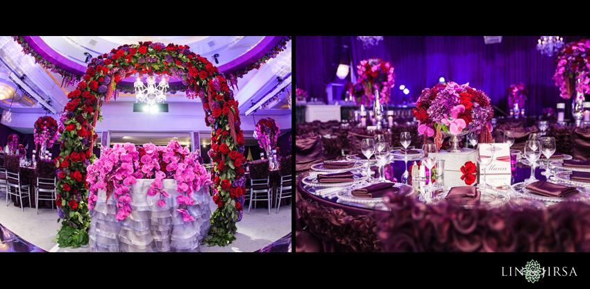 08-beverly-whilshire-beverly-hills-hotel-wedding-photographer-wedding-reception-detail-shots