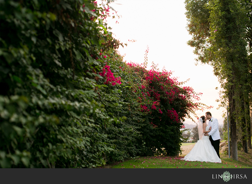 08-royal-vista-wedding-photographer-couple-session