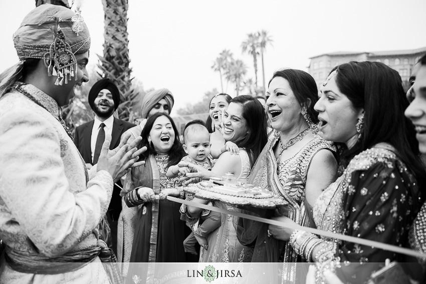 08-the-langham-pasadena-wedding-photographer