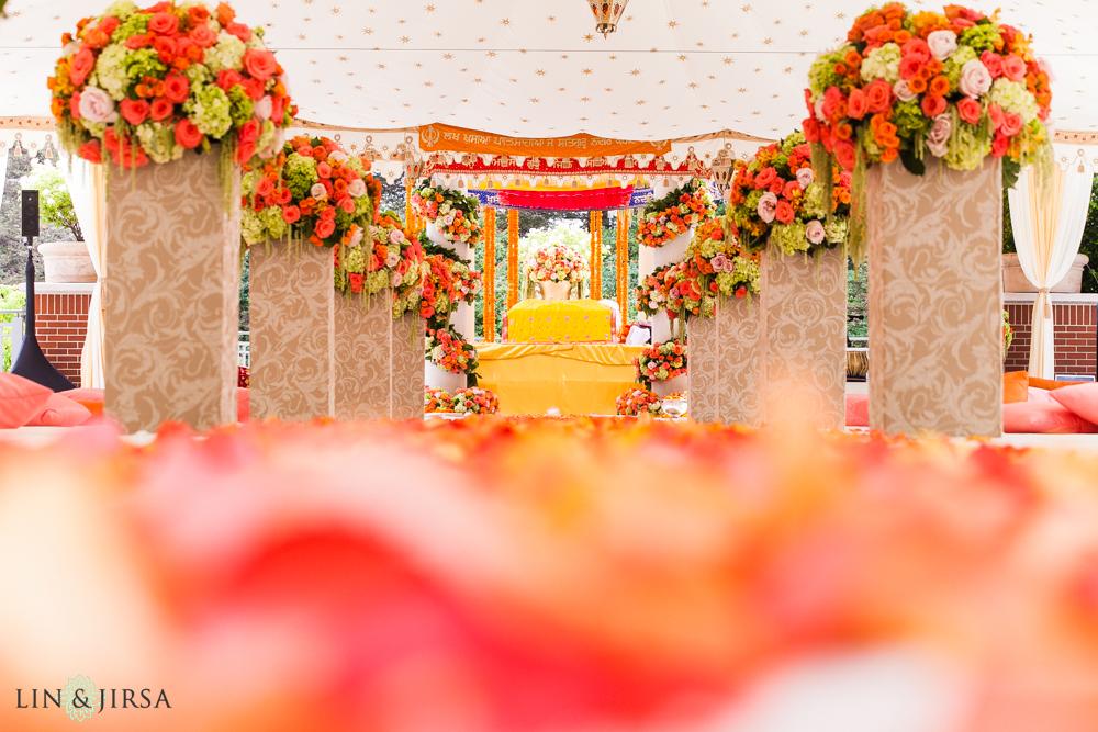 09-four-seasons-westlake-village-wedding-photographer