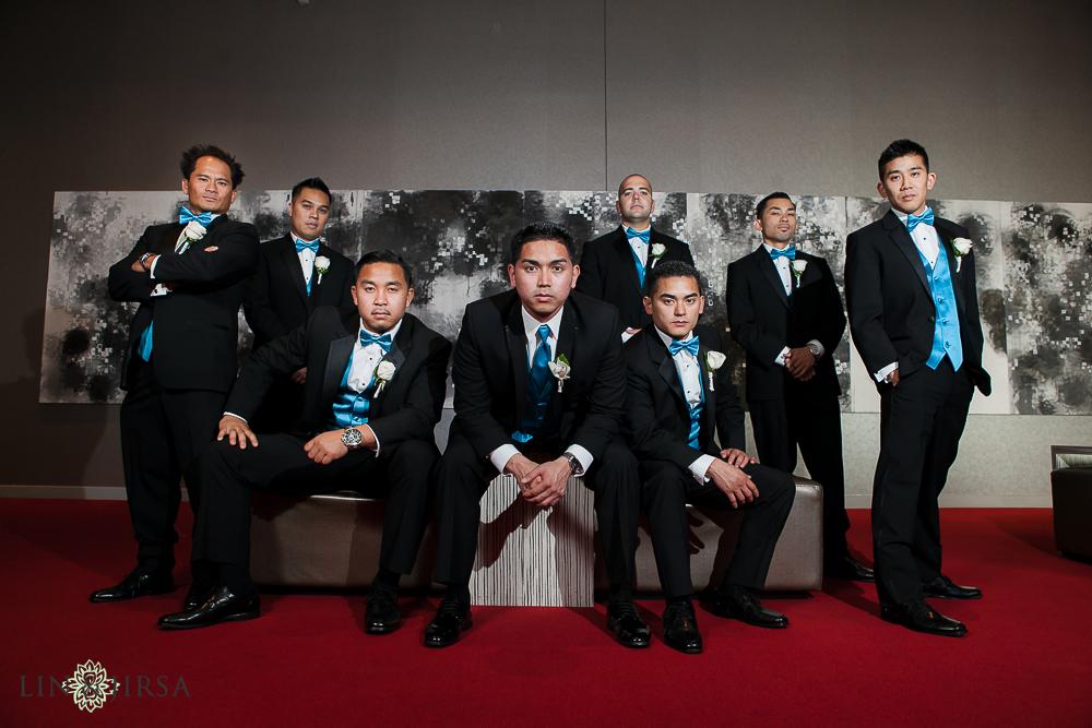 09-taglyan-cultural-complex-wedding-photographer-groom-and-groomsmen
