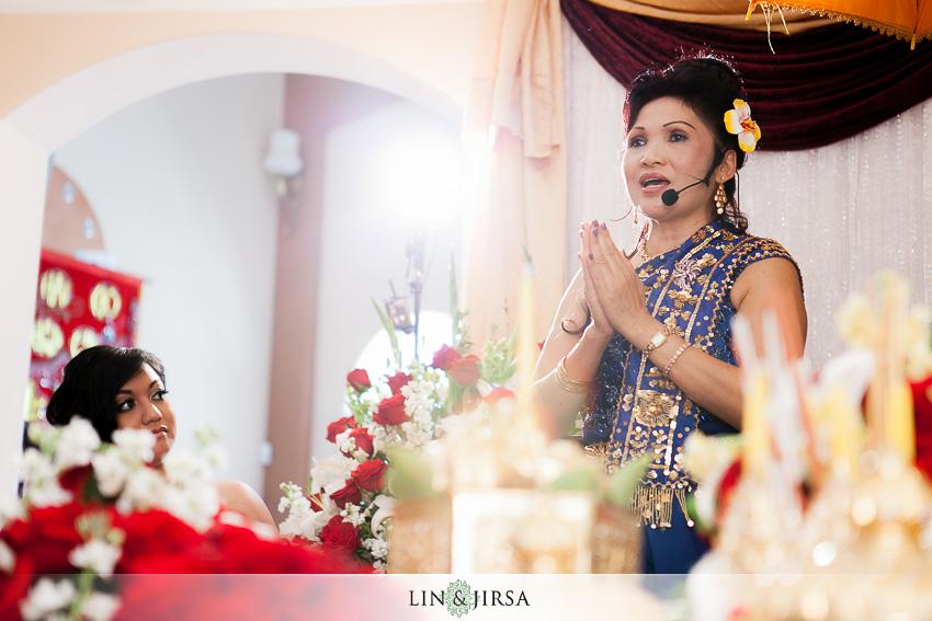 10-cambodian-ceremony-photographer