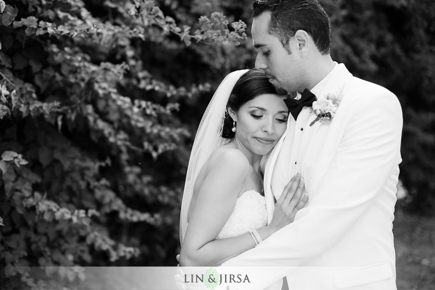 10-royal-vista-wedding-photographer-couple-session