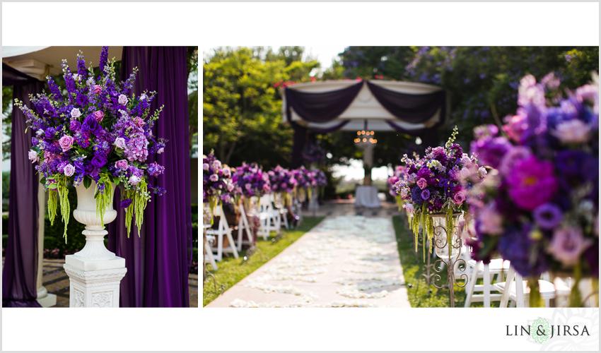 10-st-regis-dana-point-wedding-photographer-wedding-ceremony-decor