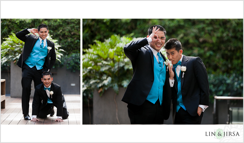 10-taglyan-cultural-complex-wedding-photographer-groom-and-groomsmen