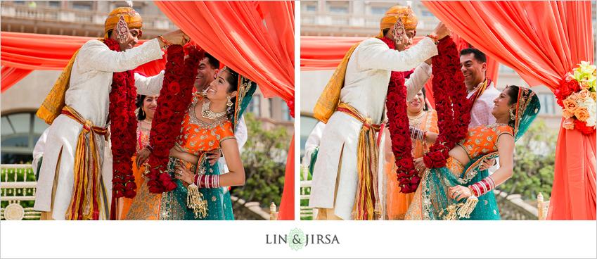 10-the-langham-pasadena-wedding-photographer-indian-ceremony