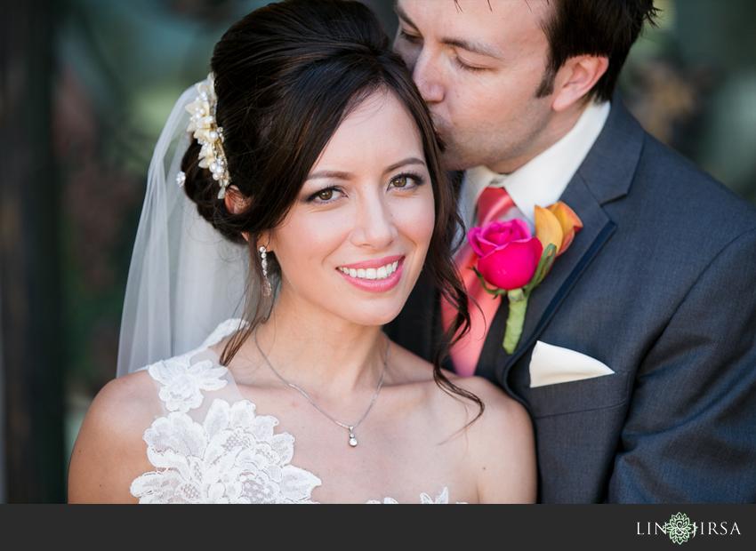 11-adamson-house-malibu-wedding-photographer-bride-and-groom