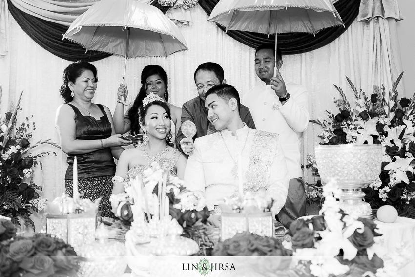 11-cambodian-ceremony-photographer