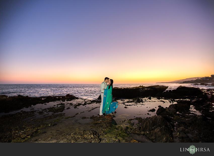 11-laguna-beach-engagement-photographer