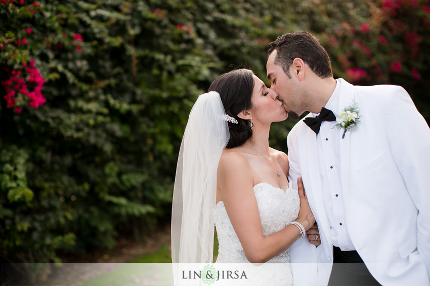 11-royal-vista-wedding-photographer-couple-session