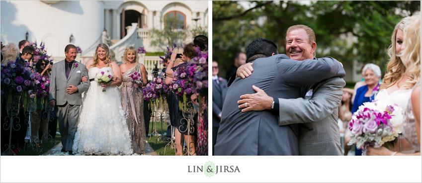 11-st-regis-dana-point-wedding-photographer-bride-walking-down-aisle-pictures