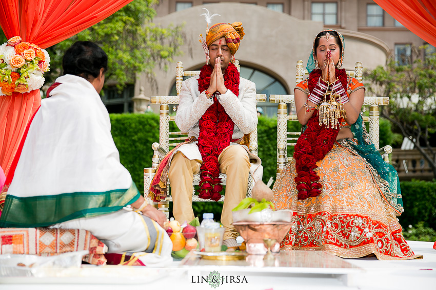 11-the-langham-pasadena-wedding-photographer-indian-ceremony