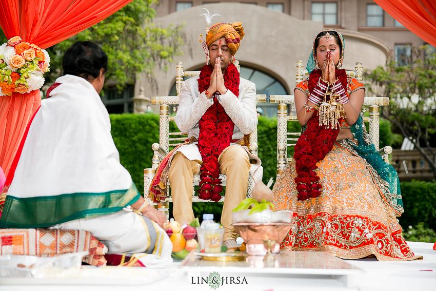 11-the-langham-pasadena-wedding-photographer-indian-ceremony