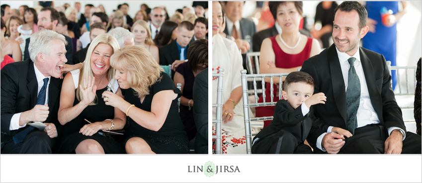 12-at&t-center-los-angeles-wedding-photographer-chinese-tea-ceremony