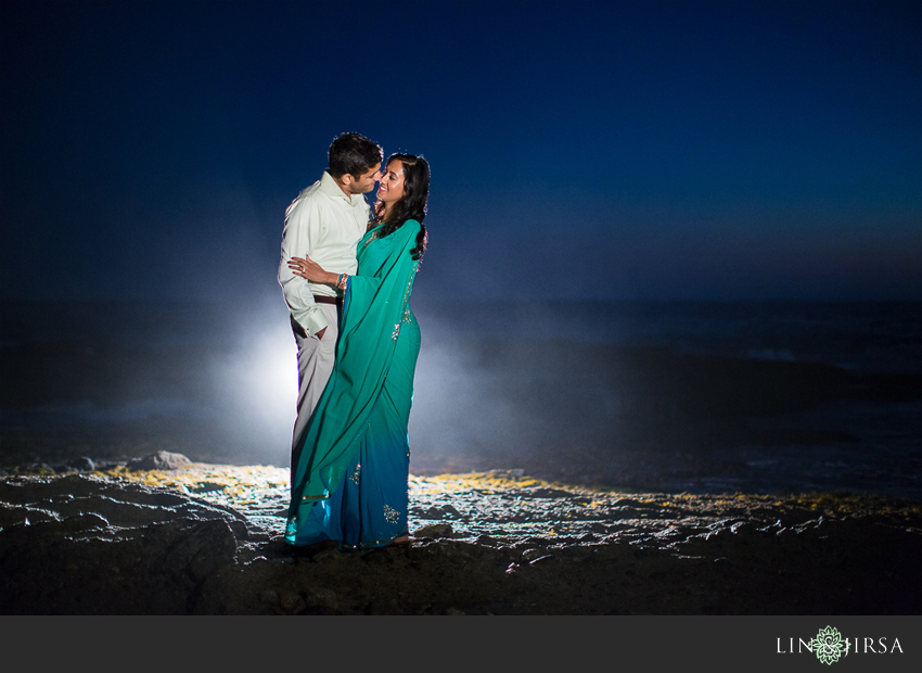 12-laguna-beach-engagement-photographer