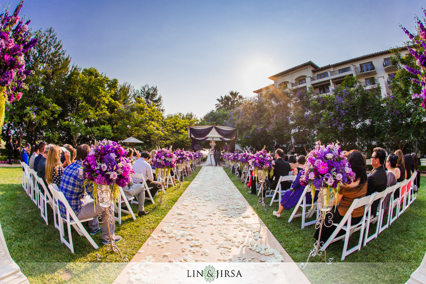 12-st-regis-dana-point-wedding-photographer-wedding-ceremony