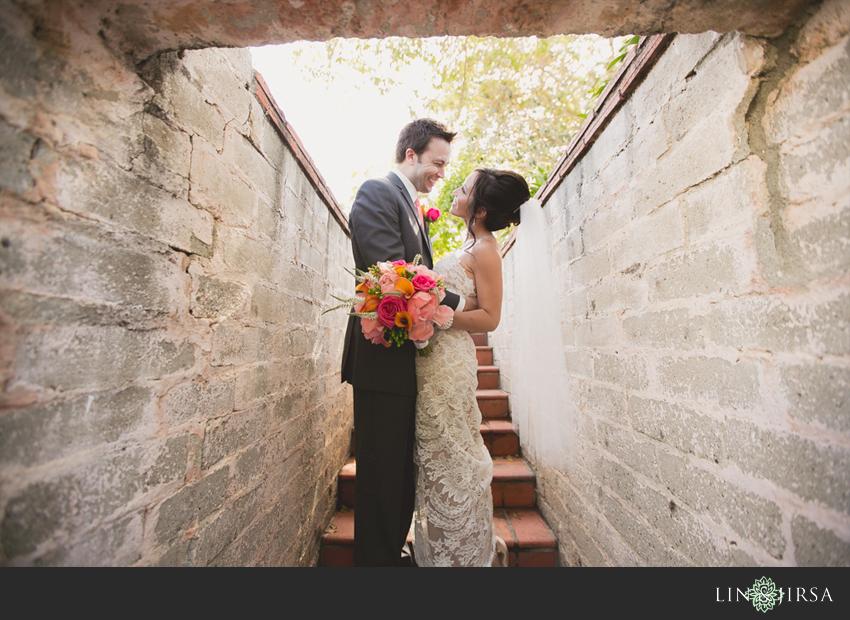 13-adamson-house-malibu-wedding-photographer-bride-and-groom-photo