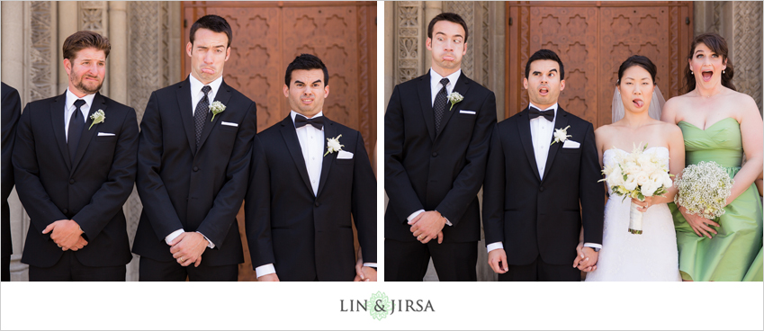 13-los-angeles-athletic-club-wedding-photographer-groom-and-groomsmen