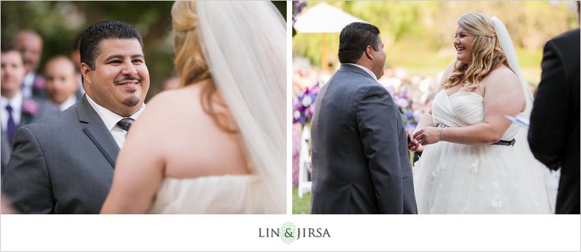 13-st-regis-dana-point-wedding-photographer-wedding-ceremony