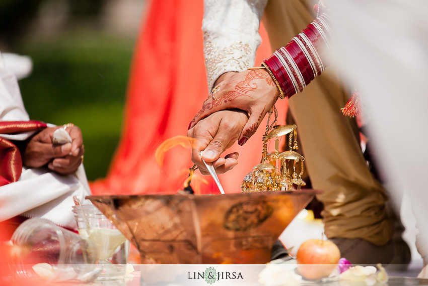 13-the-langham-pasadena-wedding-photographer-indian-ceremony